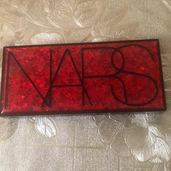 NARS Other - Cheek Palette